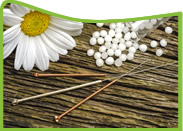 Acupuncture-Chinese Medicine - Oakville, Hamilton, Burlington, Mississauga and The Greater Toronto Area