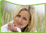 Bio Identical Hormones - Oakville, Hamilton, Burlington, Mississauga and The Greater Toronto Area