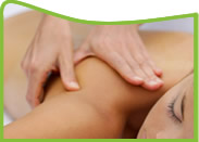 Bowen Therapy - Oakville, Hamilton, Burlington, Mississauga and The Greater Toronto Area